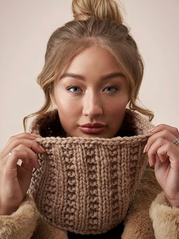 Image of Snood