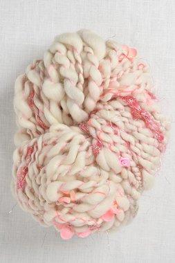 Image of Knit Collage Dreamland Bubblegum Twist