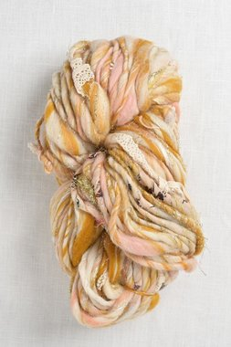 Image of Knit Collage Daisy Chain Dune Twist