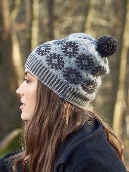 Image of Daystar Hat