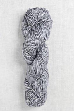 Image of Malabrigo Silky Merino 429 Cape Cod Grey