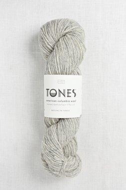 Image of Brooklyn Tweed Tones Baseline Overtone