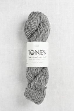 Image of Brooklyn Tweed Tones Baseline Undertone