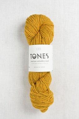 Image of Brooklyn Tweed Tones Goldfinch Overtone