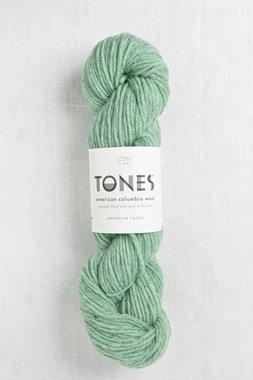 Image of Brooklyn Tweed Tones Granita Overtone