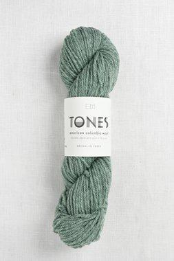 Image of Brooklyn Tweed Tones Granita Undertone