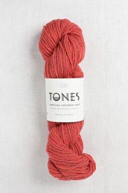 Image of Brooklyn Tweed Tones Melba Overtone