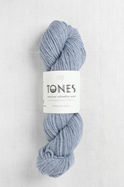 Image of Brooklyn Tweed Tones Nimbus Overtone