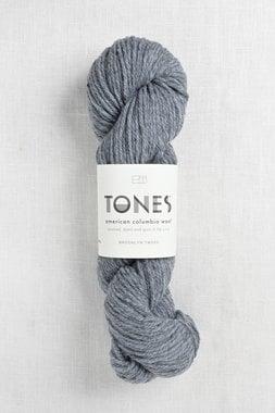 Image of Brooklyn Tweed Tones Nimbus Undertone