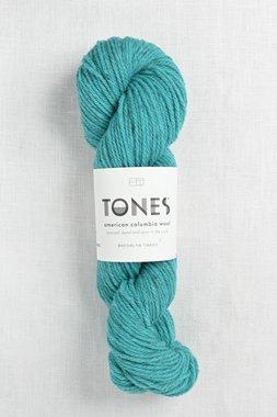 Image of Brooklyn Tweed Tones Vacay Overtone