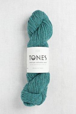 Image of Brooklyn Tweed Tones Vacay Undertone