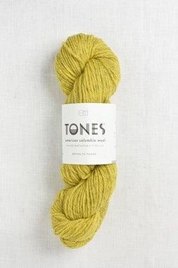 Image of Brooklyn Tweed Tones Zest Overtone