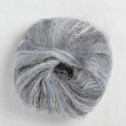 Image of Lang Kid Color 1 Blue Grey
