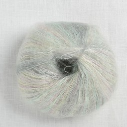 Image of Lang Kid Color 5 Opal
