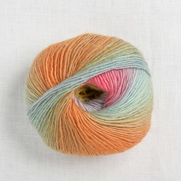 Image of Lang Mille Colori Baby 203 Hello