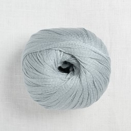 Image of Wool and the Gang Tina Tape Yarn 29 Dusty Blue