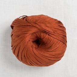 Image of Wool and the Gang Tina Tape Yarn 19 Cinnamon Dust