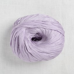 Image of Wool and the Gang Tina Tape Yarn 51 Lovely Lilac
