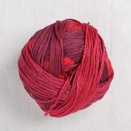 Image of Schoppel Gradient  1963 Cranberries