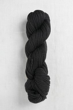 Image of Quince & Co. Lark 182 Rook