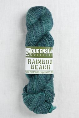 Image of Queensland Collection Rainbow Beach 130 Cape York
