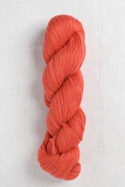 Image of mYak Baby Yak Lace Saffron