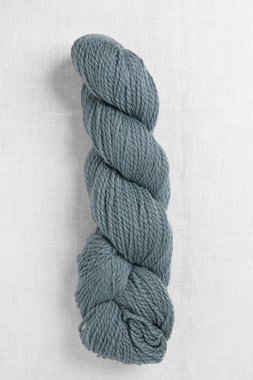 Image of Cascade 220 Sport 1064 Stormy Weather