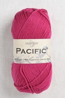 Image of Cascade Pacific 173 Sangria