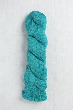Image of Cascade 220 Fingering 1053 Tropical Green
