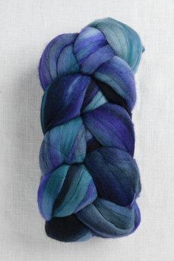 Image of Malabrigo Nube 856 Azules