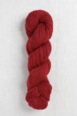 Image of Blue Sky Fibers Woolstok Light 2315 Red Rock