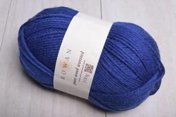 Image of Rowan Pure Wool Worsted 148 Oxford