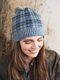 Image of Bassett Hat