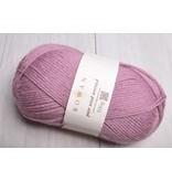 Image of Rowan Pure Wool Worsted 116 Mauve