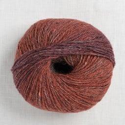 Image of Rowan Felted Tweed Colour 024 Chestnut