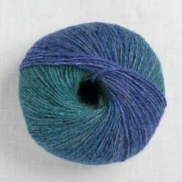 Image of Rowan Felted Tweed Colour 026 Amethyst