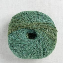 Image of Rowan Felted Tweed Colour 027 Succulent
