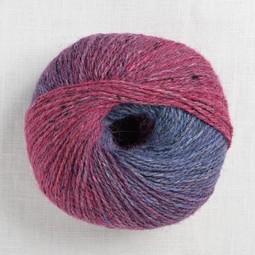 Image of Rowan Felted Tweed Colour 023 Magenta