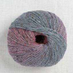 Image of Rowan Felted Tweed Colour 021 Blush