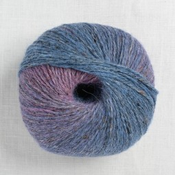Image of Rowan Felted Tweed Colour 025 Frost