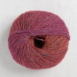 Image of Rowan Felted Tweed Colour 022 Ripe
