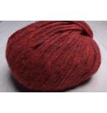 Image of Rowan Brushed Fleece 260 Nook