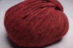 Image of Rowan Brushed Fleece 260 Nook