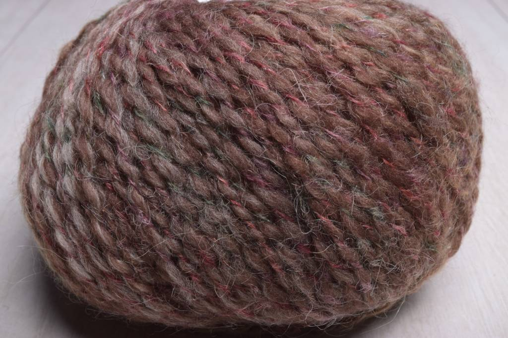 Image of Rowan Colourspun 278 Kisdon