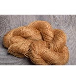 Image of Shibui Linen Flaxen (Discontinued)