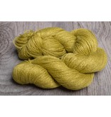 Image of Shibui Linen Apple (Discontinued)