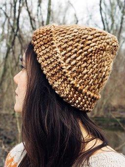 Image of Yésica Hat