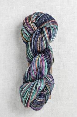 Image of Manos del Uruguay Silk Blend SB3322 Mumbai