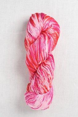 Image of Malabrigo Verano 955 Cotton Candy