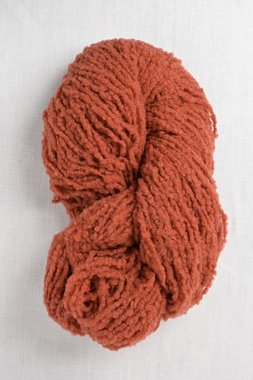Image of Knit Collage Serenity Paprika